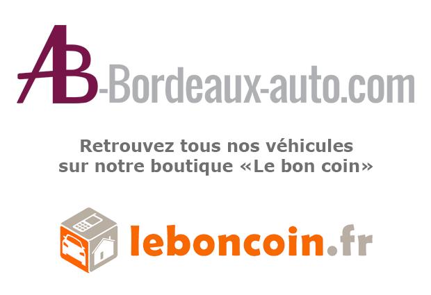 Accueil Ab Bordeaux Auto Vente Dépot Et Négoce De