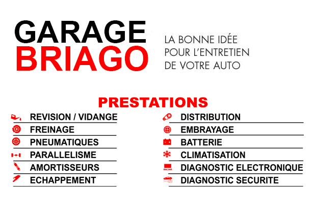 Accueil ab bordeaux auto vente d pot et n goce de for Garage negoce auto